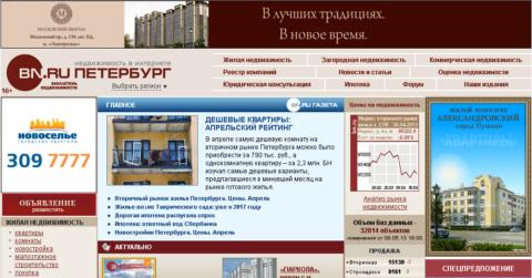 Вторичка границей за квартиры купить недорого гостиница дубай адлер официальный сайт